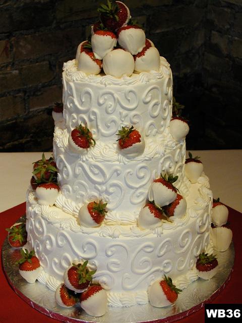 Blue Bonnet Bakery Wedding Cakes Ft Worth Texas